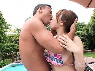1 Iroha Suzumura