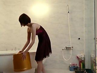 Chihiro Otsuka - Tokyo Refugees (2014)