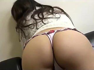 sirouto_887