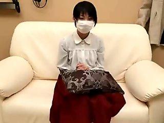 (1)FC2-PPV-525915(Yume Takeda)