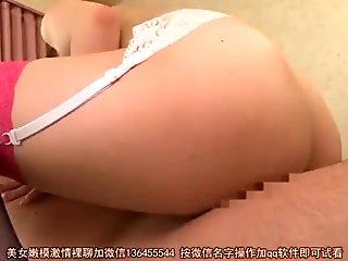 kijou_068