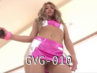 KPOP PMV 12 (race queens)