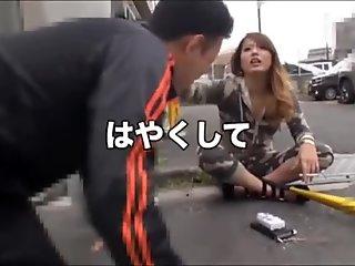 namida_024
